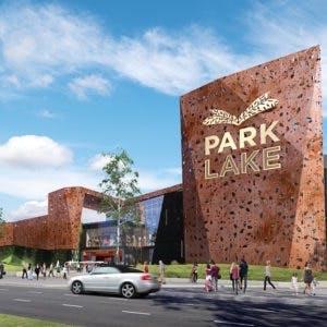 29223-3D-140505-Entrada Park_002