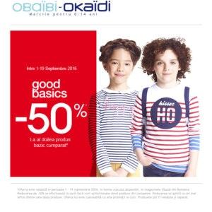 BTS Okaidi
