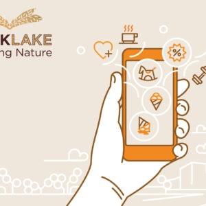 Mobile-app-ParkLake